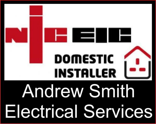 Andrew Smith Electrical Services - Electricians